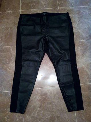 Pantalones mujer Ralph lauren