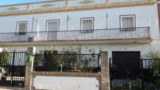 Casa en Lebrija