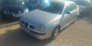 SEAT Cordoba 2000