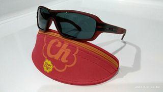 Gafas Chupa-Chups niño