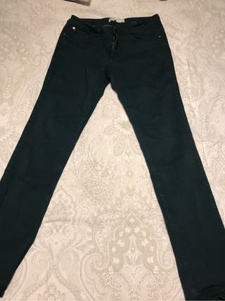 Pantalon stradivarius t.42