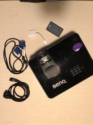 Proyector BENQ MX501