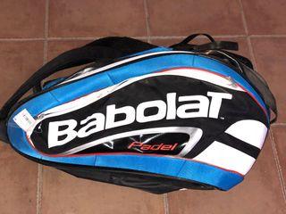 Bolsa deporte Padel Babolat