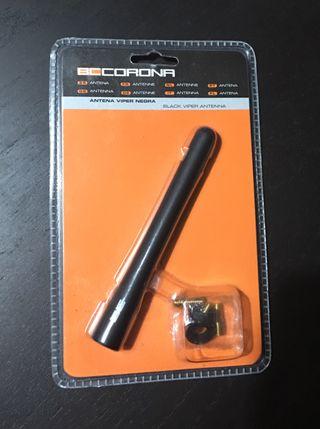 Antena BC Corona