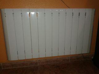 radiadores haverland