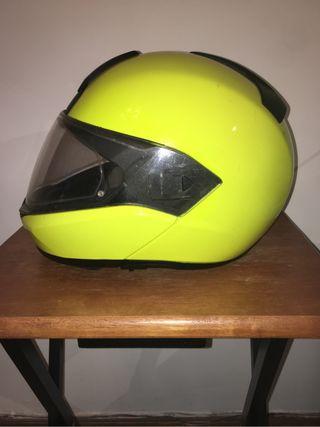 Urge venta cascoSystem 6 fluor