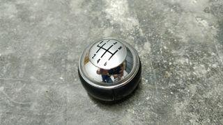 Pomo Mini r50 r53