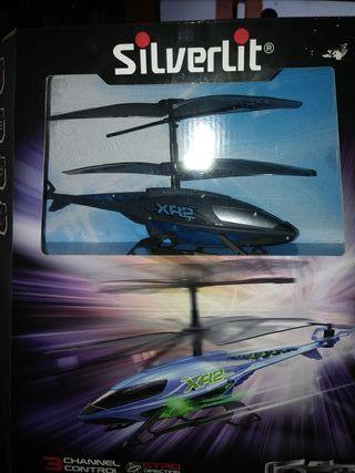 avion ski victori XR2 NUEVO