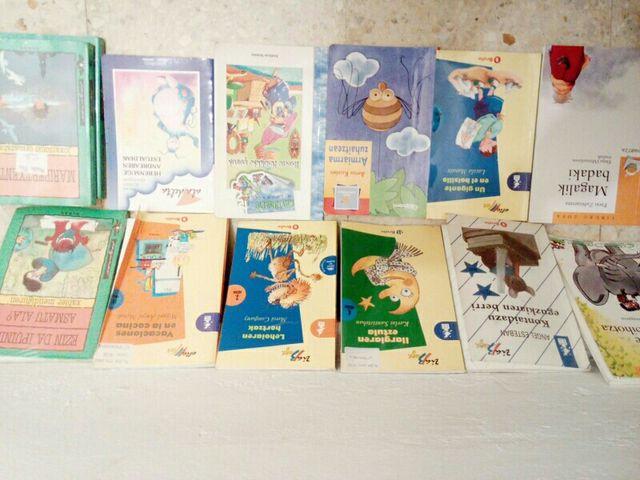 libros infantiles 2 euros