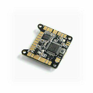 diatone d-link f3 mini controladora de vuelo + pdb