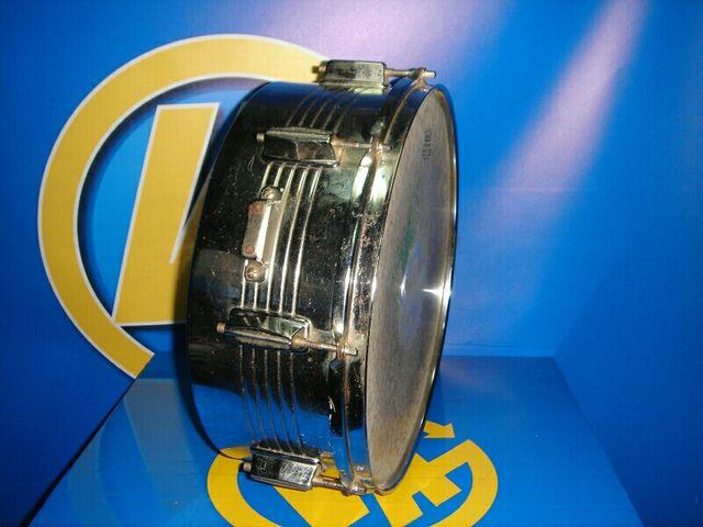 tambor REMO medidas 36x36 observa las fotos