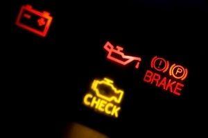 Diagnosis de tu vehiculo
