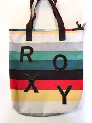 Bolsa Roxy