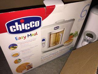Robot Cocina Chicco