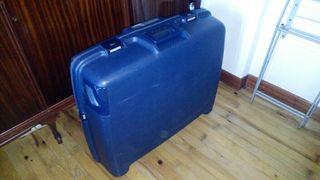 maleta gran capacidad