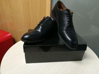Zapatos hombre Antónimo Miró 41