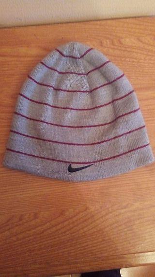 Gorro Nike