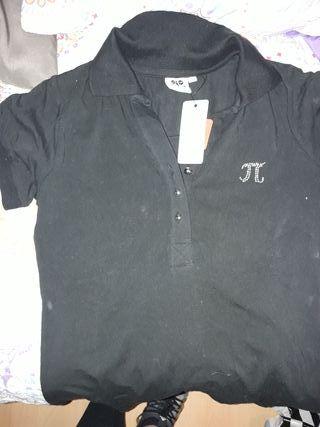 camisa pi314