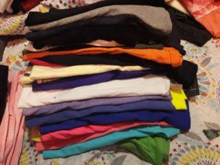 lotes camisas