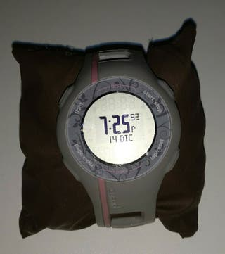 Reloj pulsómetro Forerunner 110 de Garmin