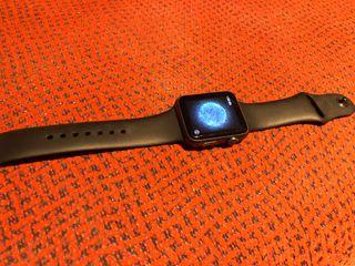 Apple Watch ORIGINAL -42mm-