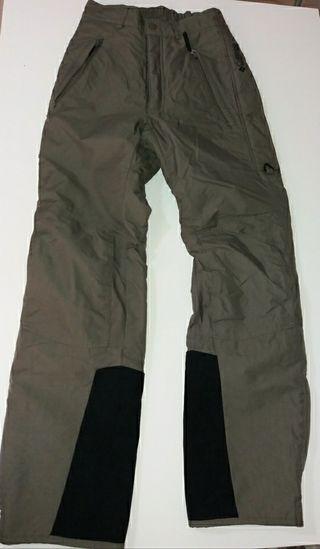 Pantalon ski Columbia