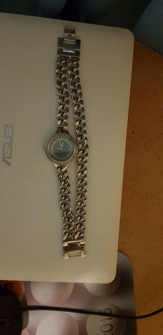 Reloj pulsera de mujer