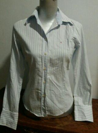 Camisa GANT chica