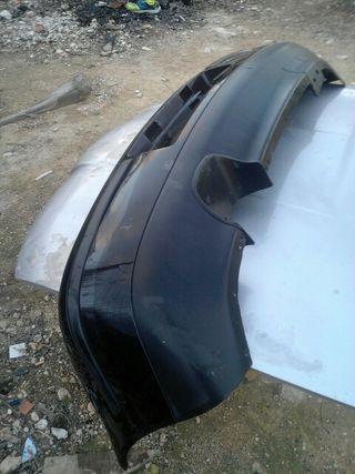 paragolpes de Seat León M1