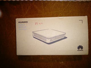 Huawei optical network terminal