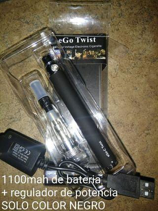 LOTE cigarillos electronicos vaper REGALO Smok 220