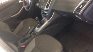 Ford Focus Ocasión!!!!!!