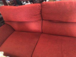 Sofa seminuevo