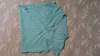 camiseta mujer vintage