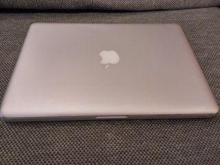 MacBook Pro 13 muy bien cuidado