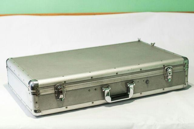 Fill Case - Maleta para guardar equipo DJ