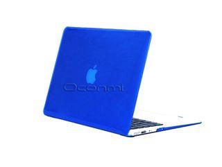 Funda macbook pro retina 15.4