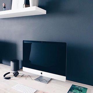 Mac apple placa base rota
