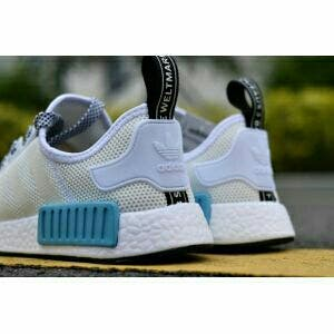 Adidas running