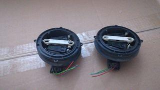 motores retrovisor de bmw e46 coupe