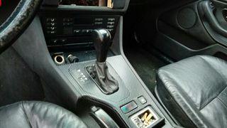 piesas BMW