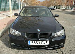 BMW Serie 3 330i 2005