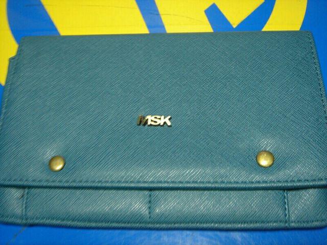 lote de bolsos carteras femeninos 5 diferentes