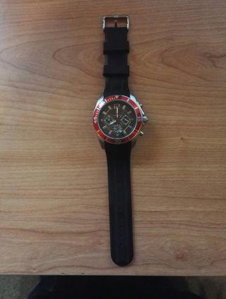 Reloj viceroy seleccion española