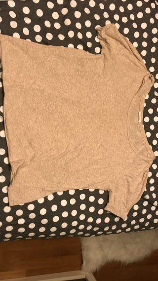 Tee shirt american vintage