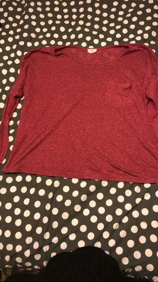 Tee shirt new look