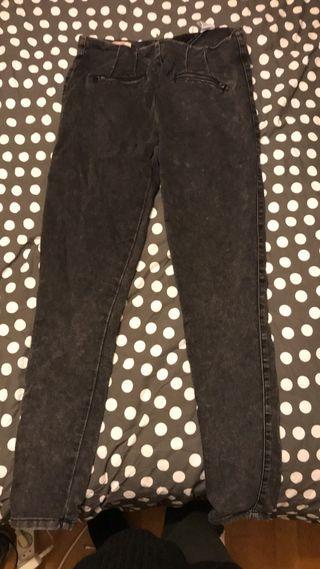 Pantalon/legging