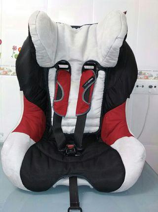 Silla bebé /niño para coche CONCORD ULTIMAX