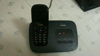 Huawei F688-20