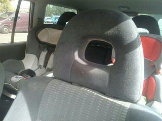 Mitsubishi 2004